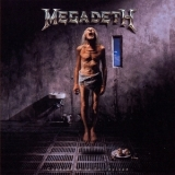 Megadeth - Countdown To Extinction '1992