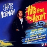 Chris Norman - Hits From The Heart '1988