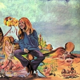 Blue Cheer - Outsideinside '1968