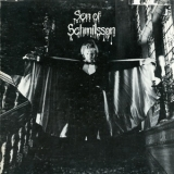 Harry Nilsson - Son Of Schmilsson '1972