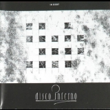 Disco Inferno - In Debt '1995