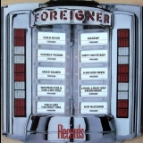 Foreigner - Records '1982