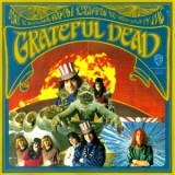 Grateful Dead - The Grateful Dead (1991 Remaster) '1967
