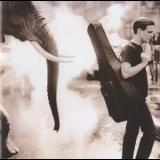 Bryan Adams - On A Day Like Today '1998