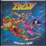 Edguy - Rocket Ride '2006