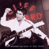 Cliff Richard - The Rock 'n' Roll Years '1997
