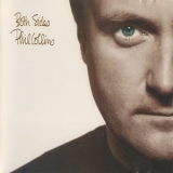 Phil Collins - Both Sides '1993