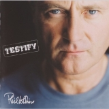 Phil Collins - Testify '2002