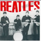 Beatles, The - The Decca Tapes '2013