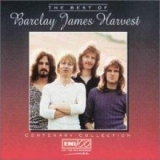 Barclay James Harvest - The Best Of Barclay James Harvest '1997