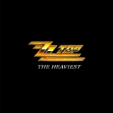 Zz Top - The Heaviest '2015