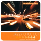 Sacred Spirit - Jazzy Chill Out '2003