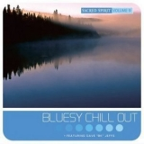 Sacred Spirit - Bluesy Chill Out '2003
