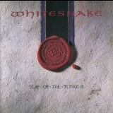 Whitesnake - Slip Of The Tongue '1989