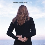 Weather Station, The - Loyalty '2015