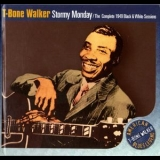 T-bone Walker - Stormy Monday[CD1] '1949