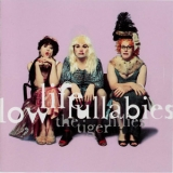 Tiger Lillies, The - Low Life Lullabies '1998