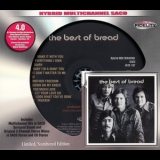 Bread - The Best Of Bread (2015 Remaster) '1973