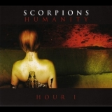 Scorpions - Humanity - Hour I '2007
