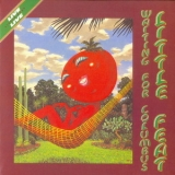 Little Feat - Waiting For Columbus (2CD) '1978