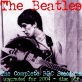 Beatles, The - The Complete BBC Sessions Upgraded for 2004 - Disc 6 '2004