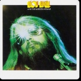Leon Russell -  Leon Russell & The Shelter People (Remasterdd 2013)  '1971