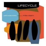 Yellowjackets - Lifecycle '2008