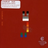 Coldplay - Talk (3 CD Special Holland Edition) [CDS] - CD1 '2005