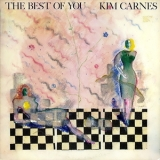 Kim Carnes - The Best Of You '1982