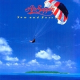 Air Supply - Now And Forever (Japanese Edition) '1995