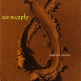 Air Supply - News From Nowhere (Japanese Edition) '1995