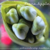 Fiona Apple - Extraordinary Machine '2005