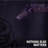 Metallica - Nothing Else Matters '1991