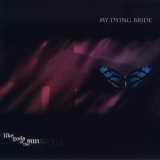 My Dying Bride - Like Gods Of The Sun '1996