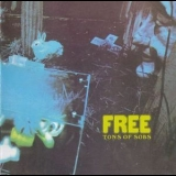 Free, The - Tons Of Sobs (remaster 2001) '1968