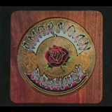 Grateful Dead - American Beauty '1970