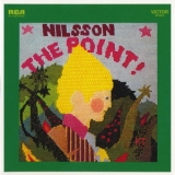 Harry Nilsson - The Point! '1970