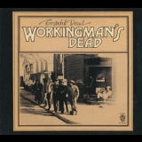 Grateful Dead - Workingman's Dead '1970