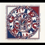 Grateful Dead - History Of The Grateful Dead, Vol.I '1973