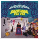Harry Nilsson - Nilsson Sessions 1967-1968 '2013