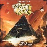 Eloy - The Best Of Eloy Vol.2 - The Prime 1976-1979 '1996