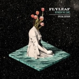 Flyleaf - Between The Stars '2014
