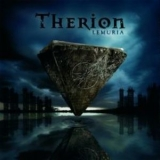 Therion - Lemuria '2004