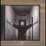 Lloyd Cole - Cleaning Out The Ashtrays (4CD) '2009