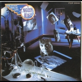 Moody Blues, The - The Other Side Of Life '1986