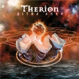 Therion - Sitra Ahra '2010