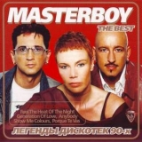 Masterboy - The Best '2006