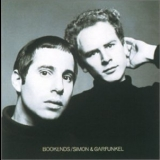Simon & Garfunkel - Bookends '1968