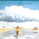 Manfred Mann's Earth Band - Watch '1978