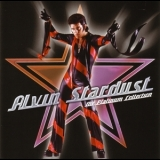 Alvin Stardust - The Platinum Collection '2005